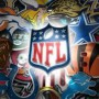 Five Best Picks For NFL's Week 17