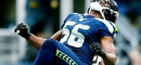 nfl_a_cliff-avril_mb_600x400