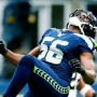 Seahawks And Cliff Avril Agree To Big Extension