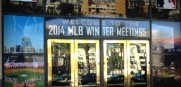 winter meetings image