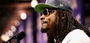 012715-Super-Bowl-XLIX-Media-Day-Marshawn-Lyncn-of-the-Seattle-Seahawks-PI.vadapt.620.high.0