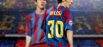 FC Barcelona is just one of the many teams part of the Mondogoal fantasy soccer family