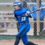 College Softball: What To Expect in 2015