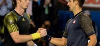 Andy Murray will face Novak Djokovic in Australian Open final Sunday