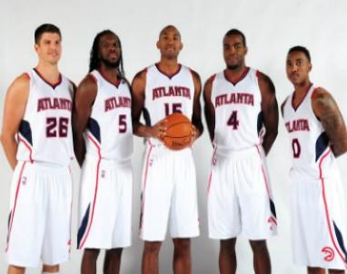 Atlanta_Hawks