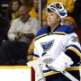 Report: Martin Brodeur To Become Blues Asst. GM