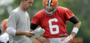 Browns_Kyle_Shanahan_2014