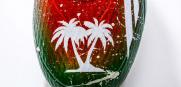 Miami Adidas