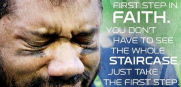 Seahawks Russell Wilson MLK tweet