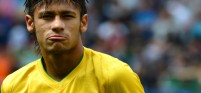 Neymar-Olympics