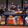 Good Outlook For The Rays Following Early Injury Plague