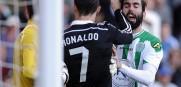 Ronaldo Punch