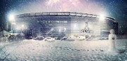 NFL_Super_Bowl_2014