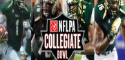 nflpa collegiate bowl game