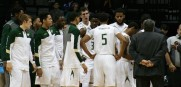 USF nearly pulled off an upset against the best team in the American conference