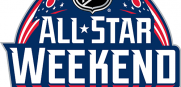 all-star-weekend-500