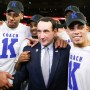 Are Coach K's 1,000 Wins Untouchable?