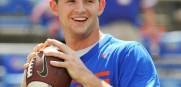 hi-res-181929927-quarterback-jeff-driskel-of-the-florida-gators-warms-up_crop_exact