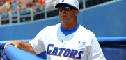 Kevin O'Sullivan_Gators_Baseball
