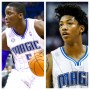 Oladipo, Payton to Play in NBA Rising Stars Challenge