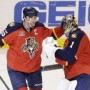 Florida Panthers Are Serious About Making the Playoffs