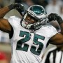 LeSean McCoy Traded To Bills For Kiko Alonso