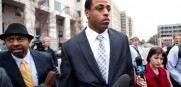 Greg Hardy charges dismissed