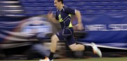 1393175955000-AP-NFL-Combine-Football-001