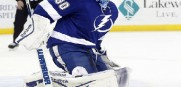 Ben_Bishop_2015_Lightning_Feature_Blackhawks