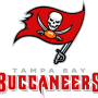2015 Schedule Leak: Bucs to Face Titans in Week 1, Battle of 1st and 2nd Overall Draft Picks