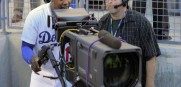 Dodgers cashed in big time with their local TV deal and others have followed.