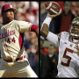 Did Playing Baseball Affect Jameis Winston's NFL Future?