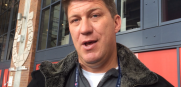 Bucs GM Jason Licht talks about Jameis Winston