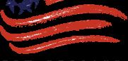 NE Revolution logo