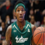 USF's Corey Allen Jr. Suspended by NCAA