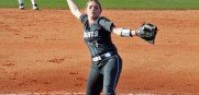 Shelby Turnier UCF Softball