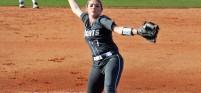 Shelby Turnier UCF Softball