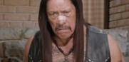 danny-trejo-snickers-1.png