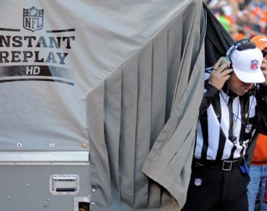 nfl_a_instant_replay_b1_600x400