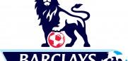 BarclaysPremierLeague