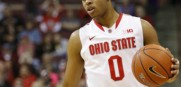 D'Angelo_Russell_Ohio_State_Buckeyes
