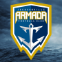 Jacksonville Armada and Sports Talk Florida Enter Into Content Sharing Agreement