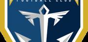 Jacksonville_Armada_FC_logo
