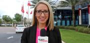 Jenna Laine talks Bucs new free agents