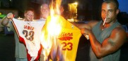 LeBron_James_Fans
