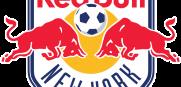 NY Red Bull logo