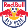 2015 Preseason Expectations: New York Red Bulls
