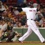 Countdown to Opening Day: Boston Red Sox