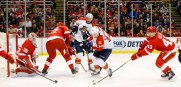 Panthers Red Wings Hockey (16)