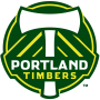 2015 Preseason Expectations: Portland Timbers